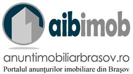 Imobiliare Brasov – AIBIMOB – Anunturi Gratuite
